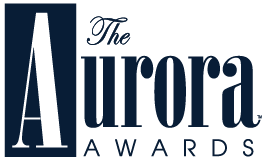 Image result for aurora awards